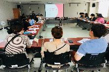 2018 여성소모임 2차 네트워킹데이 개최